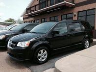 Image 3   Atlas Discount Car & Van Rental