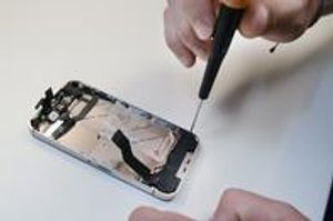 iphone repair Arlington Heights