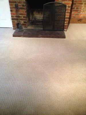 Image 10 | Baltimore Carpet & Upholstery
