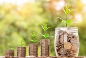 At Alyx Advisory Group, our financial consultants help people gain control of their retirement planning, by helping to identify hidden fees, maximize their Social Security benefits, and offering sound financial planning advice.