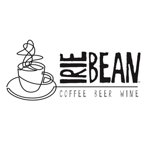 Image 1 | Irie Bean Coffee & Wine Bar