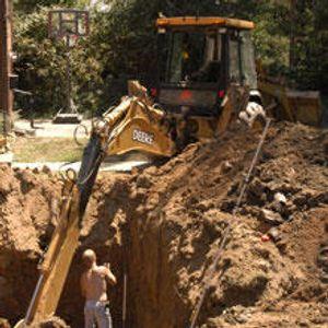 Image 5 | Terra Pro Excavating