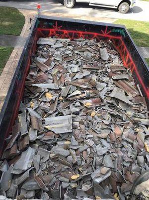 Image 6 | Tiger Shark Junk Removal