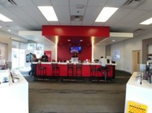 Image 3 | Verizon Authorized Retailer, TCC