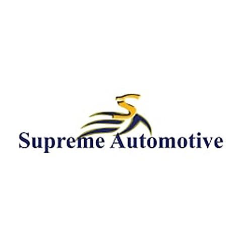 Image 1 | Supreme Automotive Service & Repair