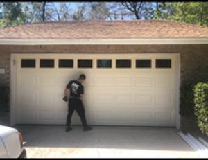 Image 4   ABC Garage Doors LLC