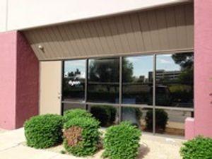 Image 2 | Dyson Service Center