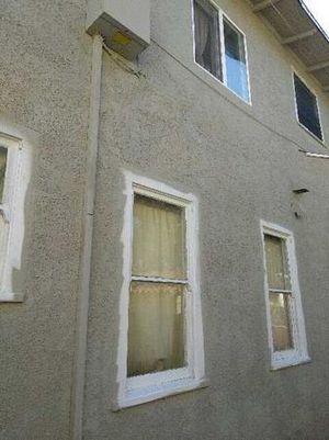 Commercial Termite Control Los Angeles