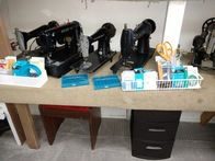 Image 8   Ace Vacuum & Sewing