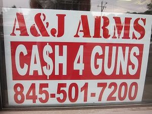 Image 2   A & J Arms