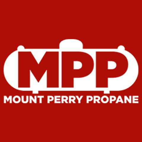 Image 1 | Mount Perry Propane