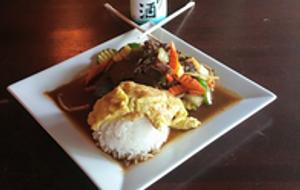 Image 6   Fit To Be Thai'd Thai Restaurant
