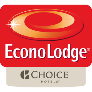 Image 1 | Econo Lodge