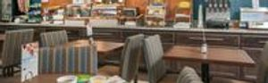 Image 5 | Holiday Inn Express & Suites San Antonio Rivercenter Area