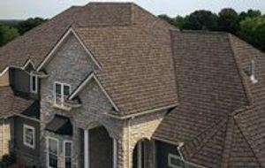 Image 4 | AllSafe Roofing