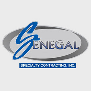 Image 1 | Senegal Specialty Contracting LLC