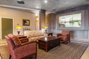 Image 6 | Quality Inn & Suites at Coos Bay