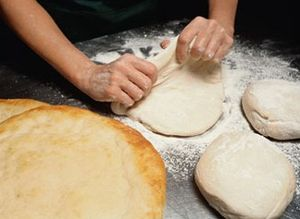 Image 2 | Nino's Fresh and Frozen Pizza Dough