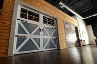 Image 20 | Garage Door Guru