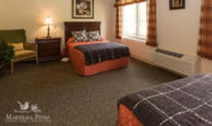 Image 9 | Marshall Pines Assisted Living & Memory Care