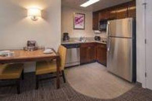 Image 8 | Residence Inn by Marriott Alexandria Old Town/Duke Street
