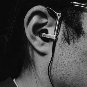 Image 5 | Beltone Hearing Center of Tyler