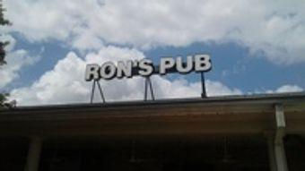 Image 4 | Ron's Pub