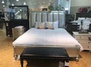 Image 5 | American Signature Furniture