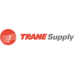 Image 1 | Trane Supply