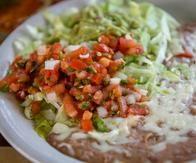 Image 6   El Vaquero Mexican Restaurant