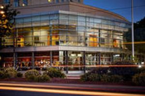 Image 3   San Jose Marriott