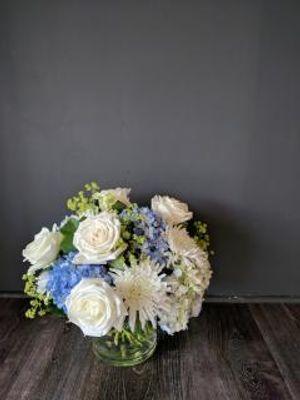 Image 6   Dietz Floral Studio