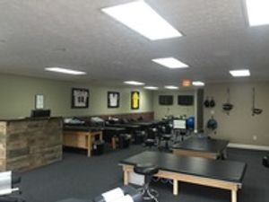 Image 5 | Westerville Chiropractic