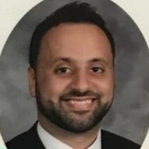 Issa M. Elkhatib Attorney at Law