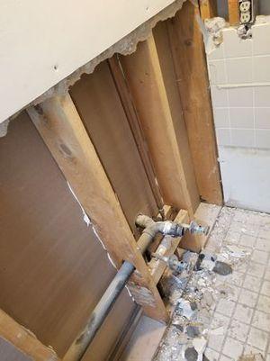 Image 10 | Grunt Repairs