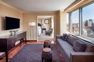 Image 7 | Sheraton LaGuardia East Hotel