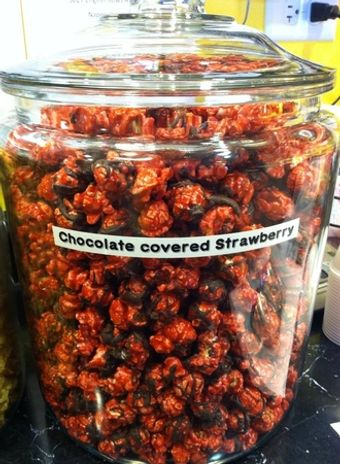 Image 6   Cheryl's Candy N' Popcorn