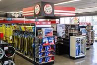 Image 9 | Pep Boys Auto Parts & Service