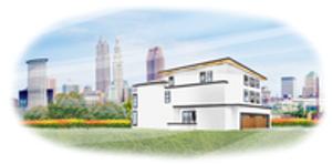 Image 6 | Progressive Urban Real Estate