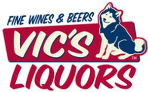 Image 2   Vic's Liquors Fine Wines and Beers
