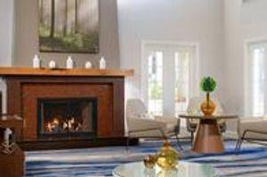Image 7 | Fairfield Inn & Suites by Marriott San Diego Old Town