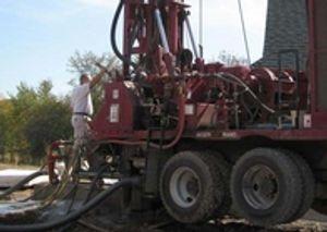 Image 3   Kell Drilling Inc