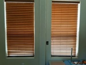 Image 9 | Variety Blinds and Shutters