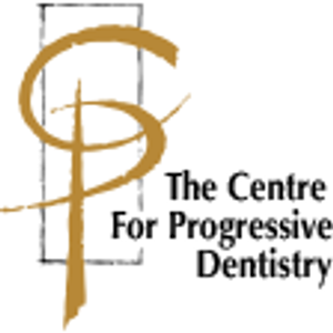 Image 1 | The Centre For Progressive Dentistry