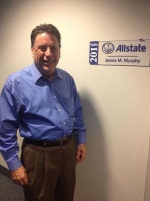 Image 6 | James Murphy: Allstate Insurance