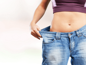 """FELIXVIDA """"THE WEIGHT LOSS PRODUCT"""""""