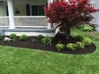 Image 8 | Oakwood Lawn & Landscaping