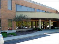 Image 1 | Podiatry Associates of Indiana Foot & Ankle Institute