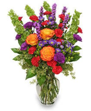 Image 10 | West End Florist