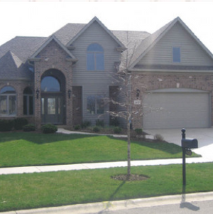 Image 2 | Old Oak Homes, Inc